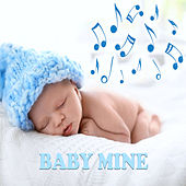 Baby Mine de Agatha Reilly