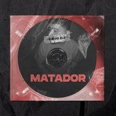 Matador de Kevo DJ