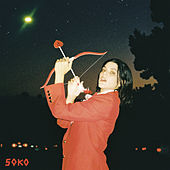 Feel Feelings by Soko