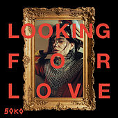 Looking For Love by Soko