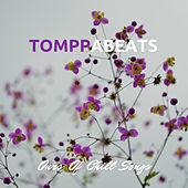 Ours of Chill Songs von Tomppabeats