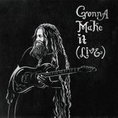 Gonna Make It (Live 6/5/19) von Mike Love