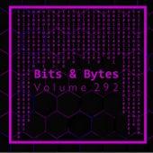 Bits & Bytes, Vol. 292 by Mauro Rawn