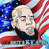 Red White & Blow by Forgiato Blow