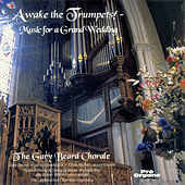 Awake the Trumpets!: Music for a Grand Wedding de Various Artists