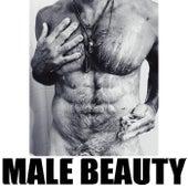Male Beauty de BimBamBoom