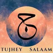 Tujhey Salaam by Junoon