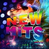 New Hits 2020 Vol.3 de Various Artists