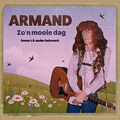 Zo'n Mooie Dag de Armand