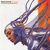 Modus Vivendi (Instrumental Selections) de 070 Shake