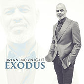 Exodus by Brian McKnight