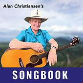 Songbook by Alan Christiansen