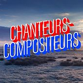 Chanteurs-Compositeurs by Various Artists