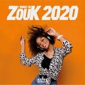 L'Année du Zouk 2020 de Various Artists