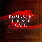 Romantic Lounge Cafe de Romantic Piano Music, Relaxing Instrumental Jazz Ensemble, Musica Instrumental Para Relajar tus Sentidos