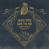 Who You Are To Me by Chris Tomlin