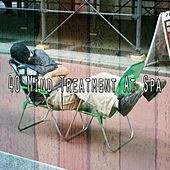 40 Mind Treatment at Spa de Sleepy Night Music