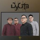 Tersiksa Rindu Versi Strings by Dygta
