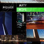 Hope by Arty