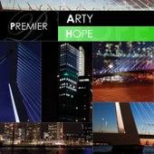 Hope van Arty