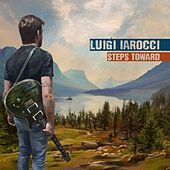 Steps Toward by Luigi Iarocci