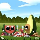 Send Me On My Way von Koosen