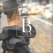 B: Vol.1 by Bocha