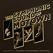 The Symphonic Sound of Motown by Royal Philharmonic Orchestra