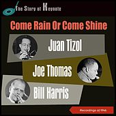 Come Rain or Come Shine (The Story of Keynote - Recordings of 1946) de Clyde Hurley