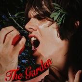 The Garden de Papooz