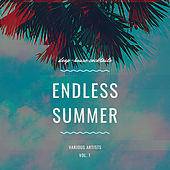 Endless Summer (Deep-House Cocktails), Vol. 1 by Various Artists