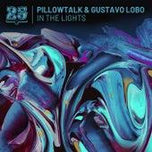 In The Lights von Pillowtalk