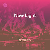 New Light (Cover) de Seven Hills City