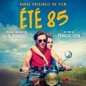 Été 85 (Bande originale du film) de J.B.Dunckel