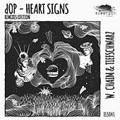Heart Signs (Remixes) de dOP