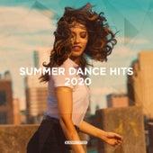 Summer Dance Hits 2020 von Various Artists