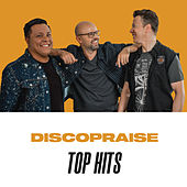 Discopraise Top Hits de Discopraise