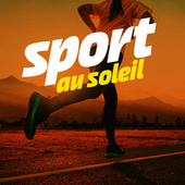 Sport au soleil by Various Artists