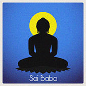 Sai Baba by Various Artists