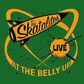 Live at the Belly Up by The Skatalites