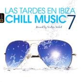 Las Tardes en Ibiza Chill Music, Vol. 7 de Victor Nebot