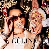 Wenn ich will von Céline