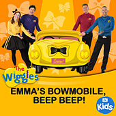 Emma's Bowmobile, Beep Beep! von The Wiggles