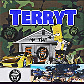 Trap by Terry T