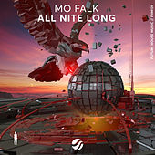 All Nite Long by Mo Falk