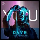 You von Dave