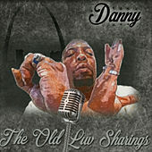 The Old Luv Sharings de Danny