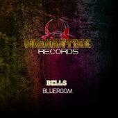 Bells (Drum & Bass) de Blue Room