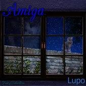 Amiga von Lupo
