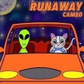 Runaway de Cameo